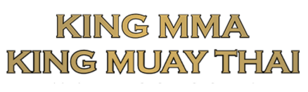 King MMA