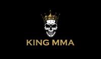 Logo_kingmma